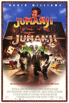 Google Image Result for http://loveisthereason.files.wordpress.com/2010/04/501760jumanji-posters.jpg