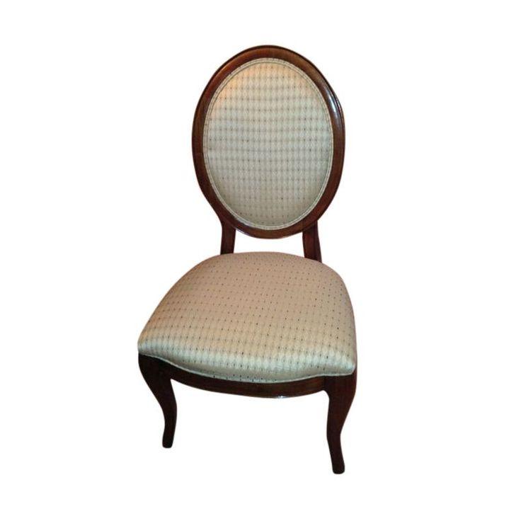 Thomasville Formal Dining Room Sets: 27 Best Bogart Furniture Images On Pinterest