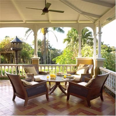 1000 images about redesign tropical british colonial on for British plantation style