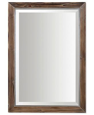 uttermost mirror colton macy 39 s 199 design mirrors pinterest mi. Black Bedroom Furniture Sets. Home Design Ideas