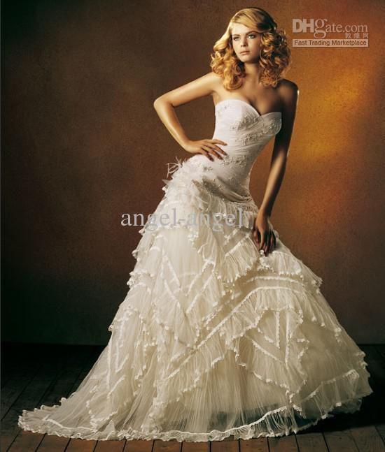 1462 best My dream wedding images on Pinterest | Wedding ideas ...