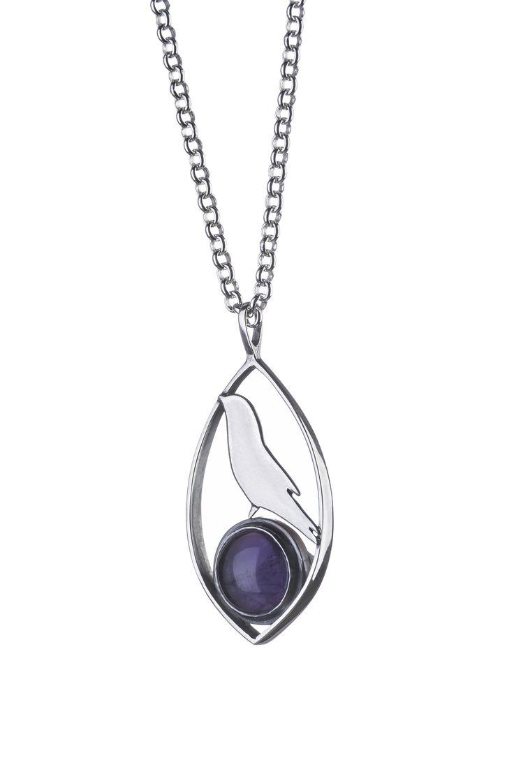 Varjelija pendant