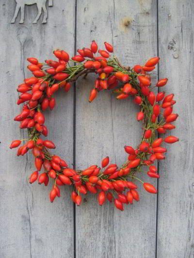 rozenbottels krans gardenista 1.jpg
