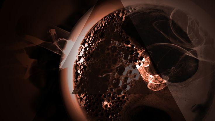 Samer Al Kadamani, realizará a partir de julio talleres para enseñar el antiguo arte oriental de leer la borra del café, que puede ser utilizado para crecimiento personal, una actividad económica o como una forma de ayudar a terceros. La Cafeomancia es un arte que, según señala la historia, proviene de Persia y Arabia, desde …