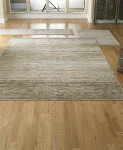 concept bathroom carpet sets roma collection pc sandstorm beige area rug set rugs macys - Bathroom Carpet