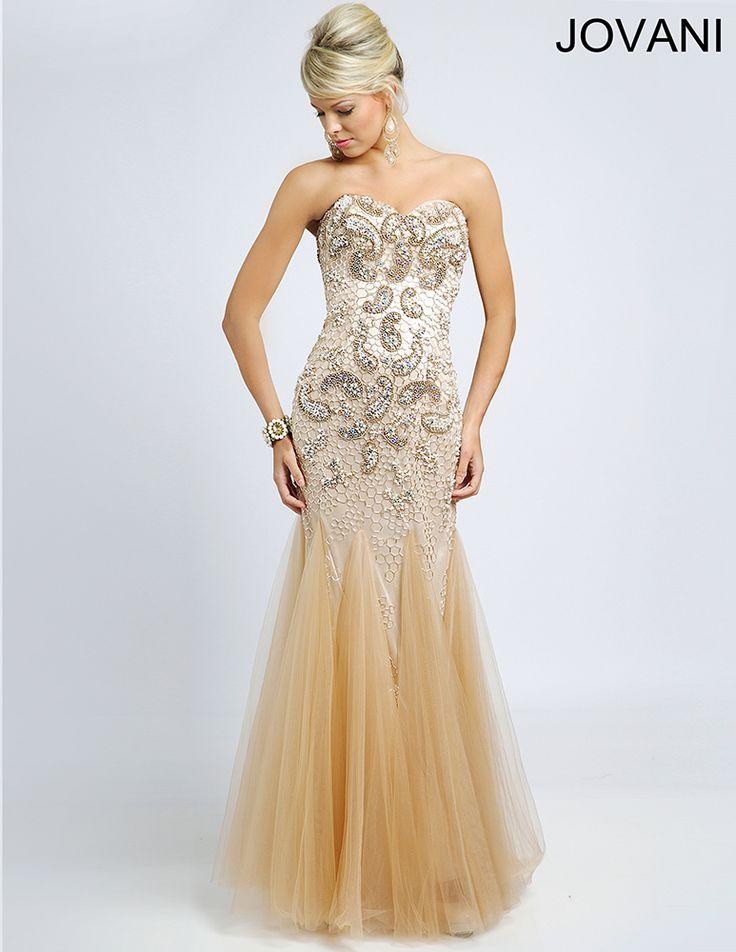 Modern Prettiest Prom Dresses Component - Wedding Dress Ideas ...
