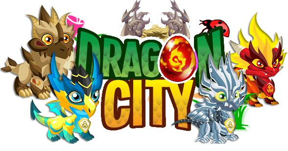 Dragon City Hack – Unlimited Gems, Food, Gold