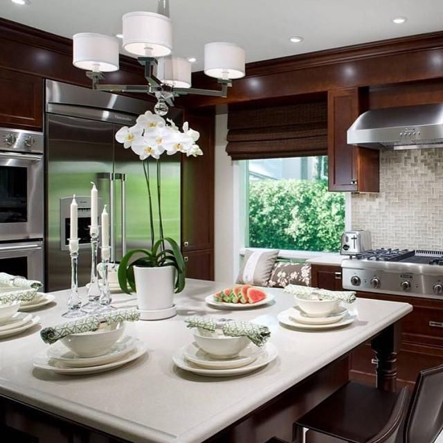 Kitchen Designs By Candice