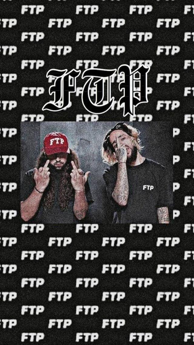 Uicideboy Ftp Wallpaper Rap Wallpaper Rapper Wallpaper Iphone Boys Wallpaper