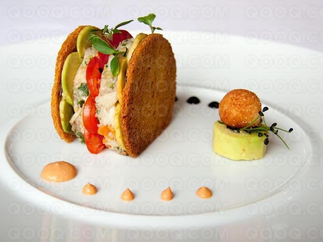 #gastronomie #qooq