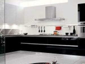 Les 93 meilleures images propos de id e ha cuisine sur for Meilleures cuisines integrees