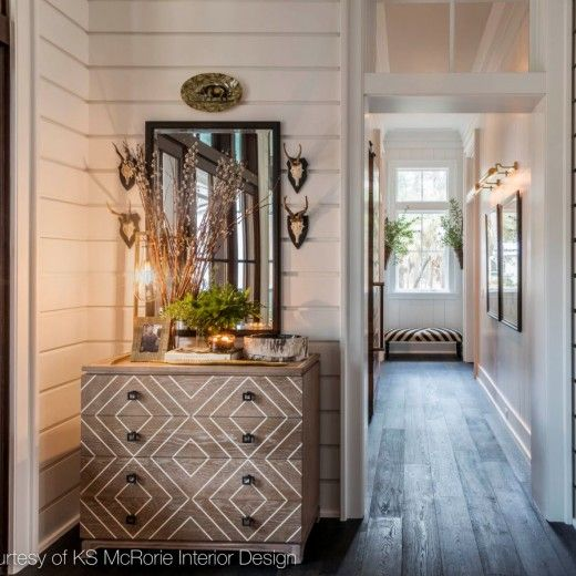 1000 Images About New Home Construction On Pinterest: 25+ Best Ideas About Palmetto Bluff On Pinterest