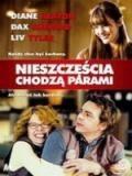 Nieszczęścia chodzą parami / Smother (2008)
