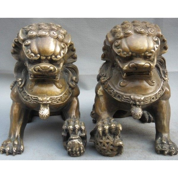 CHINESE FOO DOGS   chinese foo dog statue meaning , automatic cigarette rolling machine ...