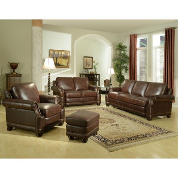 17 Best Images About Living Room Furniture On Pinterest Sofa Chair Log Furniture And Costco