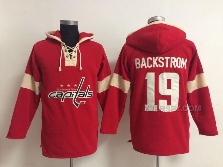 http://www.xjersey.com/capitals-19-nicklas-backstrom-red-all-stitched-hooded-sweatshirt.html CAPITALS 19 NICKLAS BACKSTROM RED ALL STITCHED HOODED SWEATSHIRT Only $53.00 , Free Shipping!