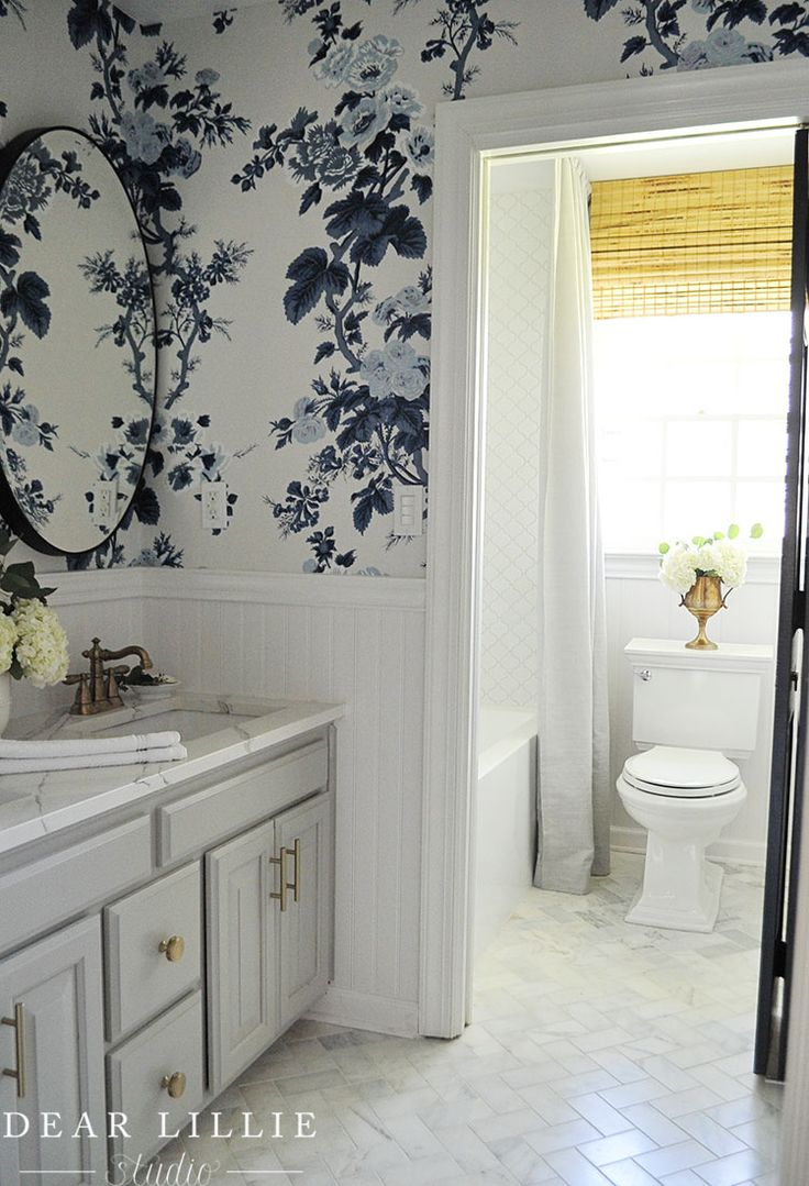 205 best Bathrooms images on Pinterest | Bathroom, Architects and ...