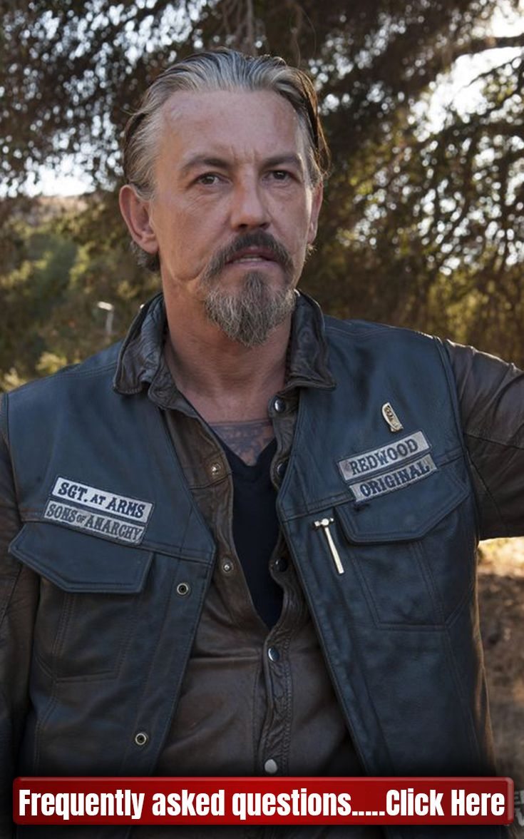 Tommy Flanagan (born 1965) nudes (87 photos) Ass, YouTube, cleavage