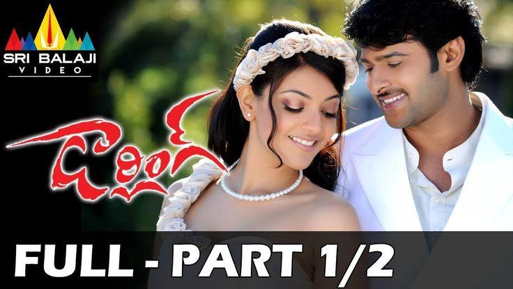 Free Darling Telugu Full Movie Part 1/2   Prabhas, Kajal Agarwal, Shraddha Das   Sri Balaji Video Watch Online watch on  https://www.free123movies.net/free-darling-telugu-full-movie-part-12-prabhas-kajal-agarwal-shraddha-das-sri-balaji-video-watch-online/