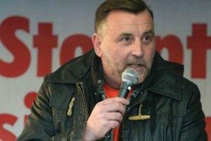 Pendiri Kelompok Anti-Islam Jerman Terancam Hukuman 5 Tahun Penjara
