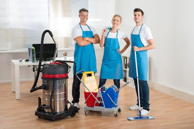 Soumission Entretien Commercial,Pour vos besoins d'entretien ménager, faites confiance à G.E.M Ménage, spécialiste du nettoyage industriel et résidentiel