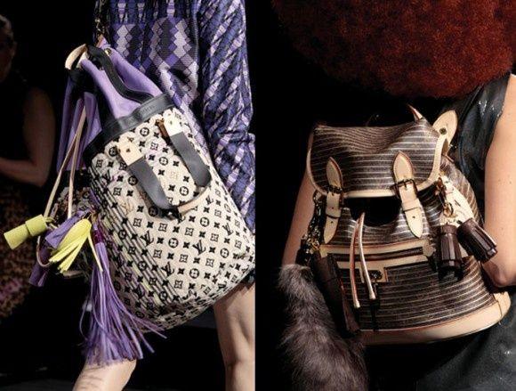 #BatchWholesale louis vuitton bags for sale, louis vuitton travel bags for sale, louis vuitton shoulder bags, louis vuitton leather bag, louis vuitton purses, louis vuitton on sale, louis vuitton cheap, louis vuitton bag sale, louis vuitton bags for women #bags #fashion