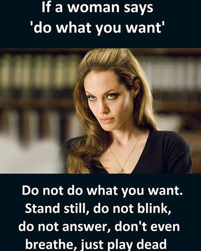 Do what you want.