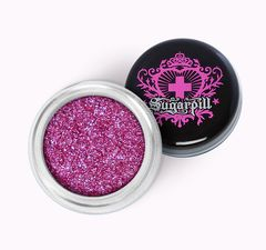 10 Vegan Beauty Gifts Under $20 – HeartCoeur #Sugarpill #Giftguide