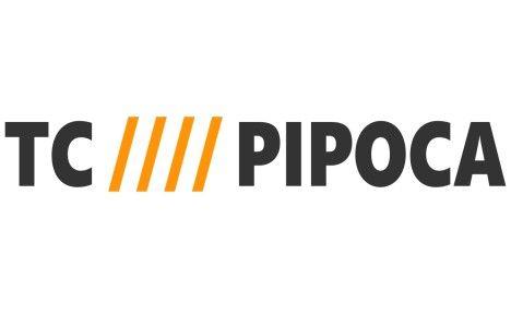 Telecine Pipoca Ao Vivo – Assistir TV Grátis: http://www.aovivotv.net/telecine-pipoca-ao-vivo/