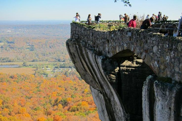 19 Best Lookout Mountain Images On Pinterest Chattanooga
