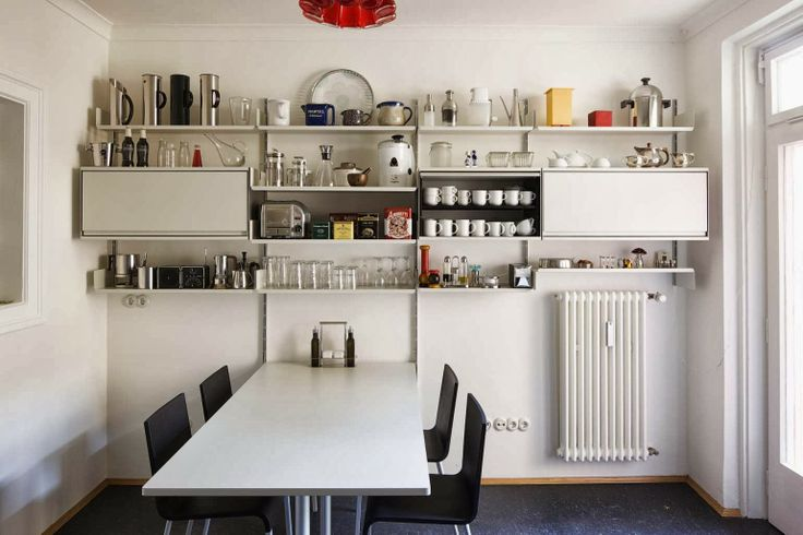 17 best images about vitsoe shelving on pinterest notting hill dieter rams and studio ideas. Black Bedroom Furniture Sets. Home Design Ideas