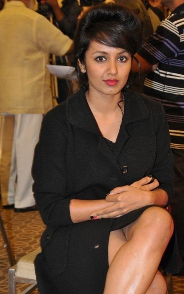 Actress Tejaswi Latest Photos, Tamil Actress Tejaswi Photoshoot Stills, South Indian Actress Tejaswi New Pictures, telugu Actress Tejaswi Rare Photos, Actress Tejaswi HQ Pictures.