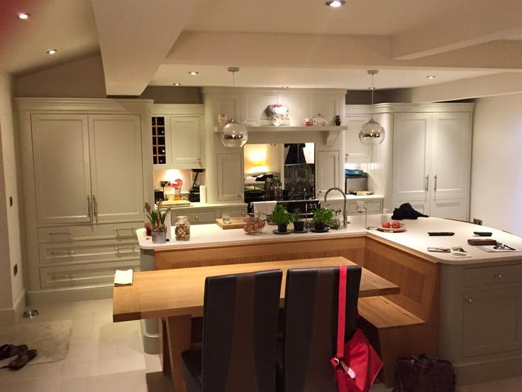 17 Best Images About Portfolio Of Real Kitchens By Our Retailers On Pinterest Traditional