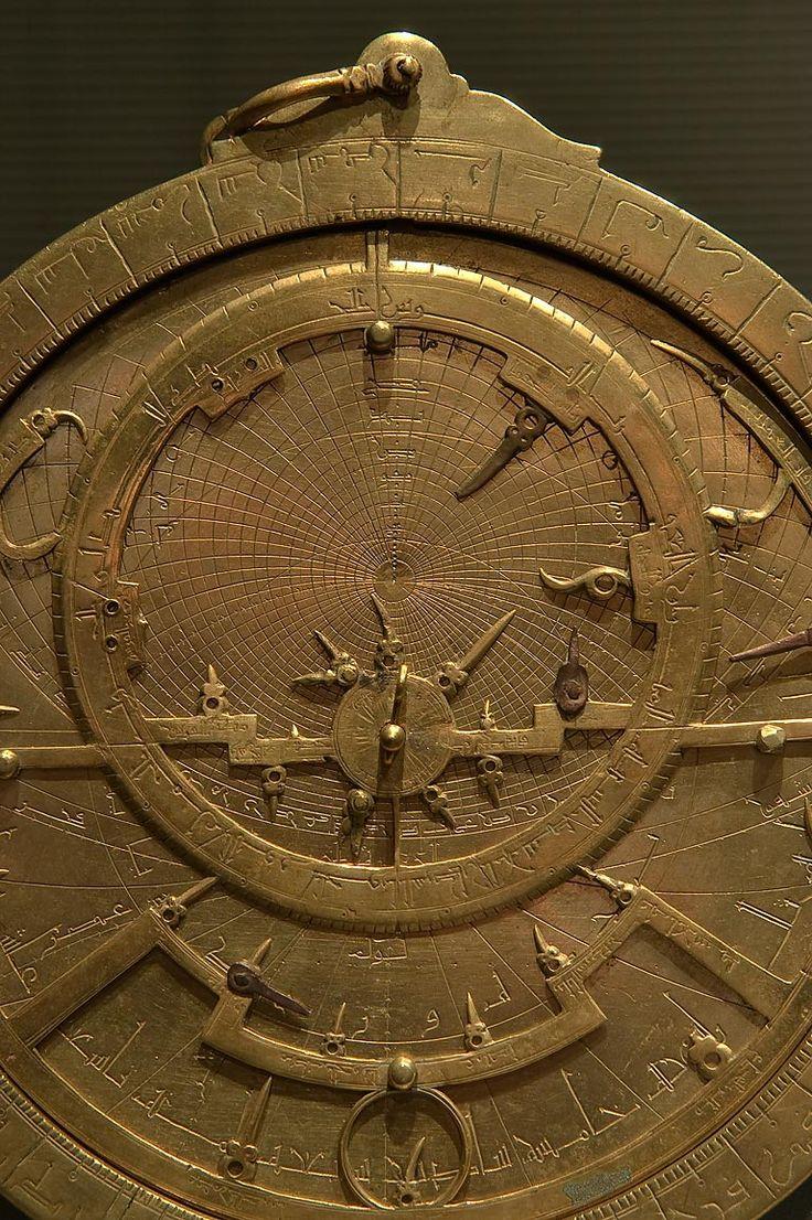 Hypatia Hypatia (b. ca. AD 350–370, d. 415[1])was a Greek woman Mathematician. ~ Hypatia's Astrolabe. / Sacred Geometry <3
