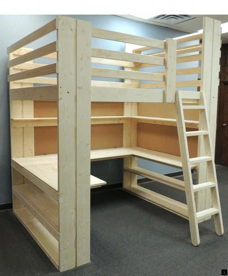 Head To The Webpage To Learn More About Double Deck Bed For Sale