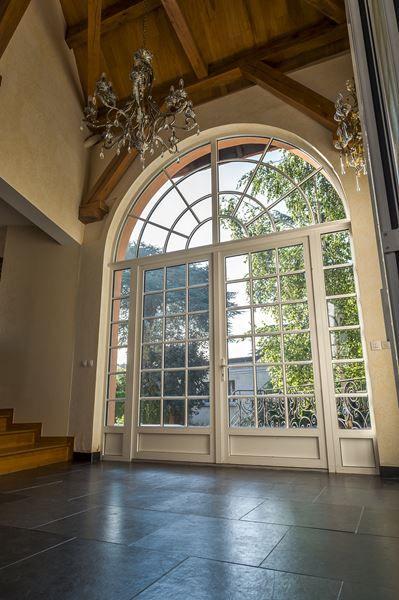 Best 63 belisol architecture classique images on pinterest for Architecture classique