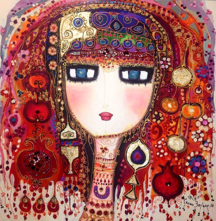 1378120_10151951138753028_1105183185_n.jpg (940×960) Canan Berber