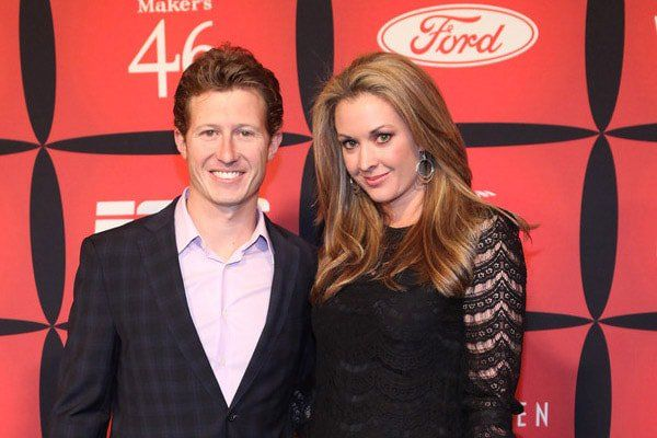 Ryan Briscoe And Nicole Briscoe Net Worth How Much Worth Are The