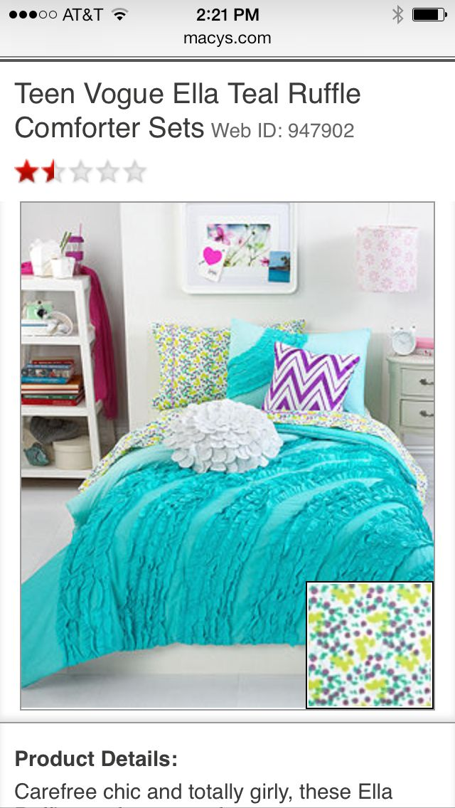 Best 25 Teal Teen Bedrooms Ideas On Pinterest Teen Bedroom Ideas For Girls Teal Teal Girls
