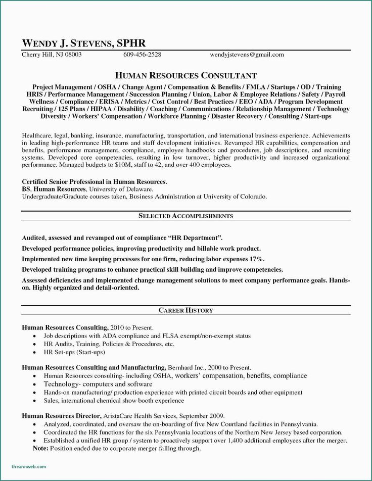 30 software development manager resume skills awards in sample graphic designer examples 2019 college application template free