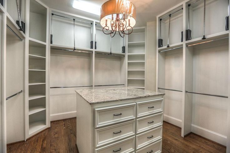 290 Best Images About Cabinets Built Ins On Pinterest