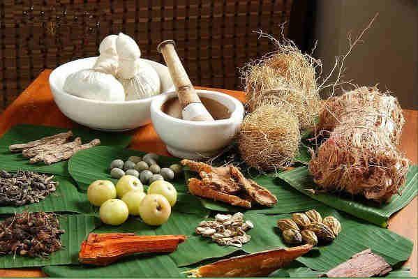 Remedios caseros cortos para curar enfermedades