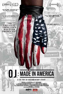 O.J.: Made in America - Wikipedia
