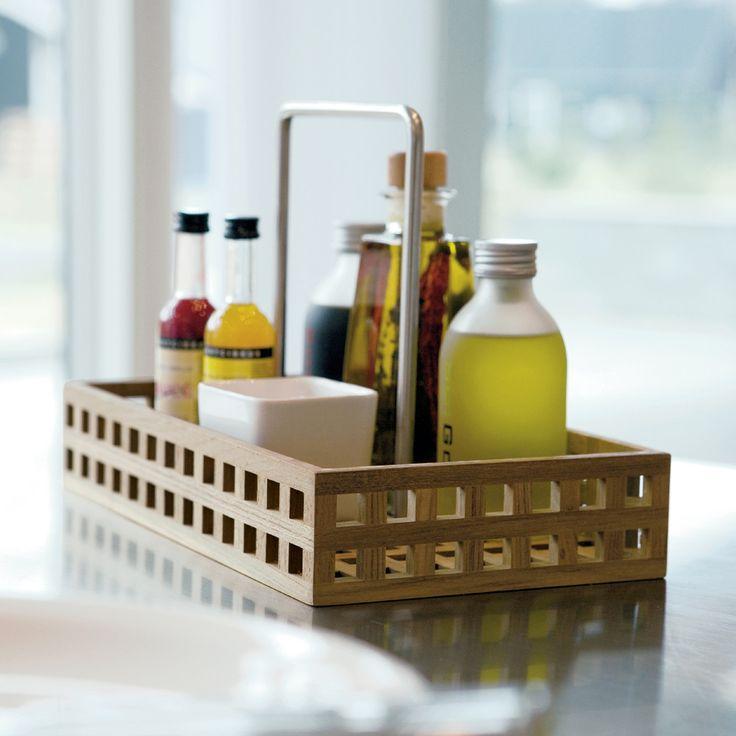 Teakholzmöbel küche  25 besten Teakholz Bilder auf Pinterest | Garten, Holz und Oder