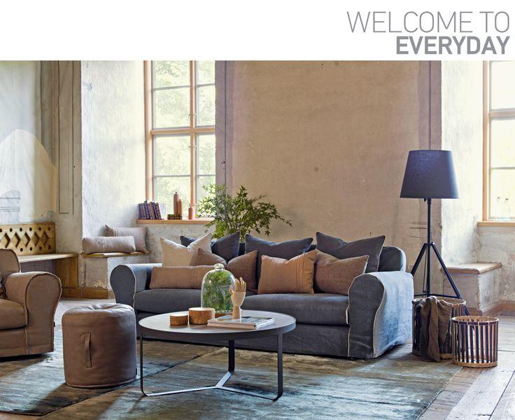 S a l e s ! We wish you EVERYDAY a wonderful day! (Νέα, προσιτή συλλογή Αβαξ) #avax #avaxdeco #furniture #sofas #sales