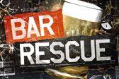 Spirits on Bourbon Recipes | Nightclub & Bar