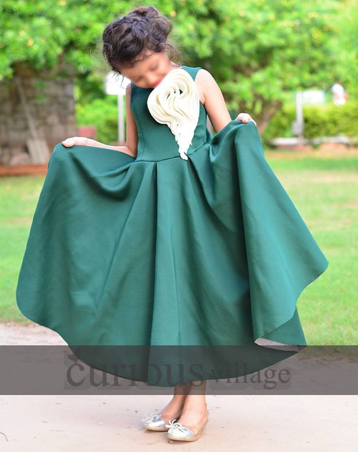 Define a completely new look for your #Kids on this #Diwali with the fashionable designer kids party dresses,#wedding #dresses, 1st birthday frocks and gowns for baby girls at curiousvillage For details please contact or whats app us at +91 8872016422 Pay Cash on Delivery #information #buy #free #online #shopping #shipping #discount #details #shop #teddy #diy #mom #dad #creative #interesting