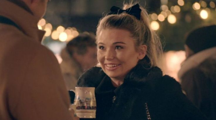 Made in Chelsea: Team Tiff-Toff are causing so much drama  - DigitalSpy.com
