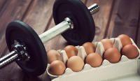 Ernährungsplan Muskelaufbau - Alles, was Sie wissen müssen - Men's Health