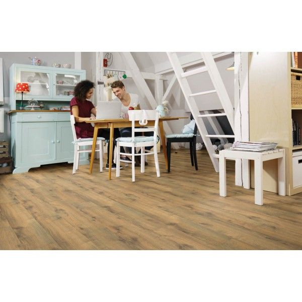 1000 ideas about parquet stratifi on pinterest sol pvc stratifi and woo - Parquet stratifie 7 mm ...